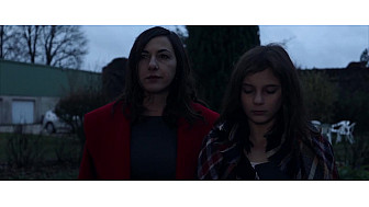 ' Rewind' un film de Bruna Lefèvre en compétition pour le Nikon Film Festival